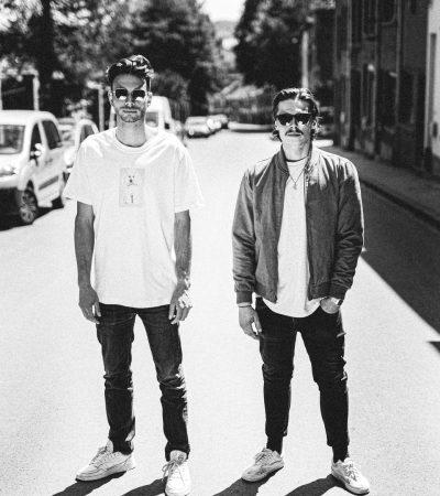 Kagge & Bowen